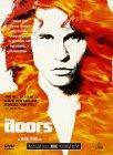 The Doors movie
