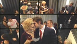 Montage from Queer as Folk