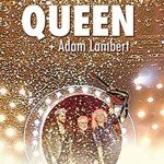 Queen + Adam Lambert Live in Japan